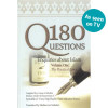180 Questions - Volume 1 (Second Edition)