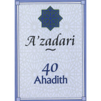40 Ahadith: Azadari
