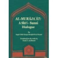 Al Murajat - A Shia - Sunni Dialogue
