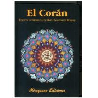 El Coran (Spanish)