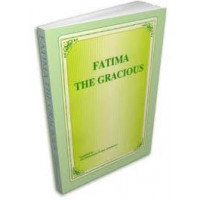 Fatima the Gracious