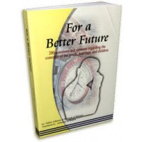 For a Better Future - 200 Questions & Answers regarding the Concerns of Youth