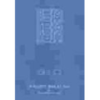 INDEX - Nahjul Balagha by Imam Ali ibn Abu Talib (AS)