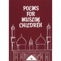 Poems for Muslim Children