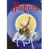The Story of Ashura