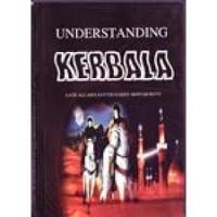Understanding Kerbala