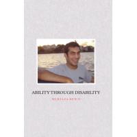 Ability Through Disability