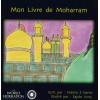 Mon Livre de Moharram - French Language
