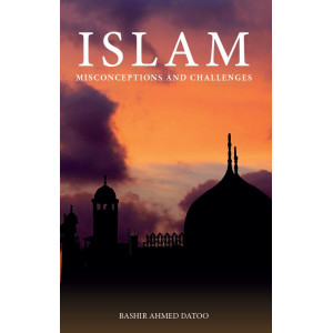 Islam : Misconceptions and Challenges