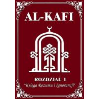 Al Kafi. Księga rozumu i ignorancji - rozdział 1 (Polish Language)
