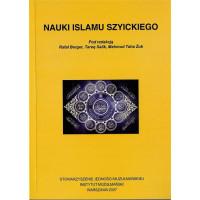 Nauki islamu szyickiego (Polish Language)