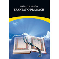 Traktat o prawach (Polish Language)