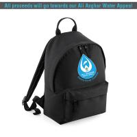 Ali Asghar Water Appeal Children's Rucksack