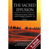 The Sacred Effusion- Reflection on Ziyarat Ashura Vol 1 - Downloadable Version (EPUB and MOBI)