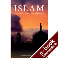 Islam : Misconceptions and Challenges - Downloadable Version (EPUB and MOBI)