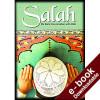 Salah: My Daily conversation with Allah (EPUB and MOBI)