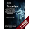 The Travellers - Downloadable Version (EPUB and MOBI)