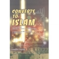 Converts to Islam