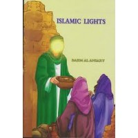 Islamic Lights