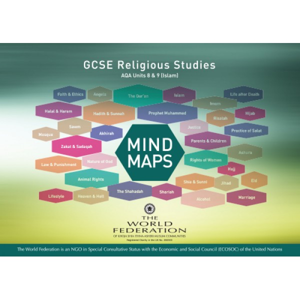 gcse aqa religious studies existance of Aqa gcse religious studies - christianity & islam (teachers only) has 2,716 members welcome this is a group for all those teachers embarking on the.