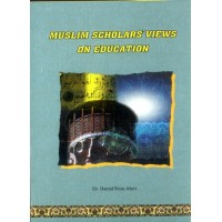 Muslim Scholars View on Education
