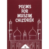 Poems for Muslim Children