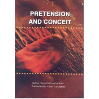 Pretension and Conceit