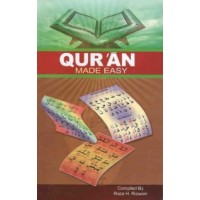 Quran made easy