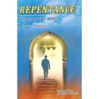 REPENTANCE - The Cradle of Mercy