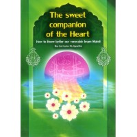 The Sweet Companion of the Heart