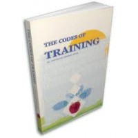 The Codes of Training