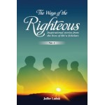 The Ways of the Righteous