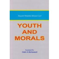 Youth and Morals
