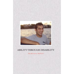 Ability Through Disability