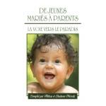 De Jeunes Maries A Parents - La Voie Vers Le Paradis