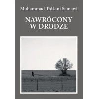 Nawrócony w drodze (Polish Language)