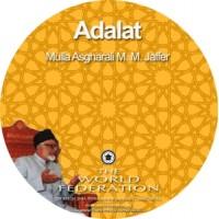 Adalat - Lectures