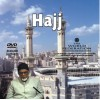 Hajj - Lectures