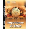 Importance of Salaah - Lectures (Audio)