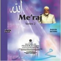Meraj Series 2 - Lectures