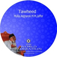 Tawheed - Lectures (Audio)