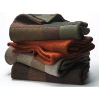 Winter Blanket - Hadith-e-Kisa Blanket Gift