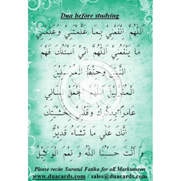 write in farsi Learn persian (farsi) easily and in a fun way: communicate with more than 110 million persian (farsi) native speakers.