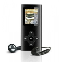 4GB Media Player pre loaded with MP3s for Hajj (Lectures, Duas, Munajat, Ziarat, Nauha, Qasidas etc)